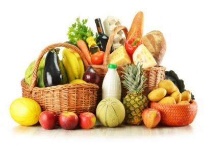 Jana nám povie všetko o antioxidantoch