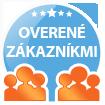 Zákaznícke hodnotenie e-shopu