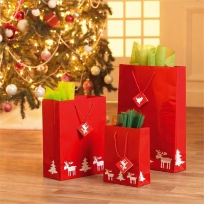 Tento týždeň Jana nakupuje darčeky!