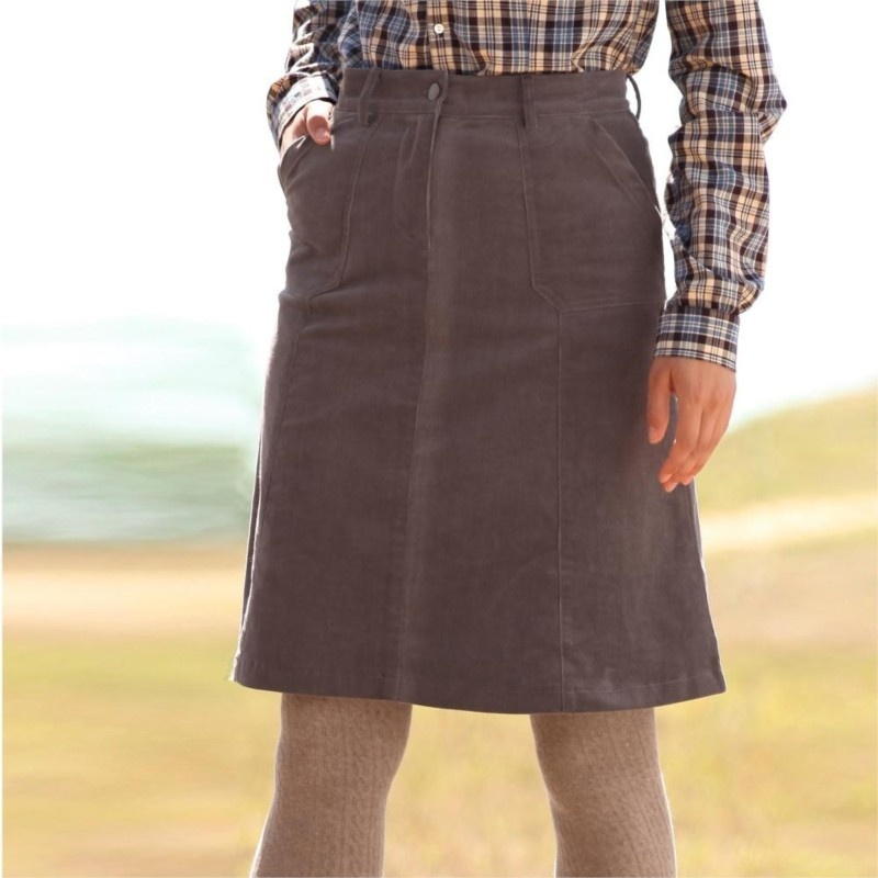c3a255e65344 Takže sukňa v zime  Ozaj žiadny problém! Súvisiace obrázky